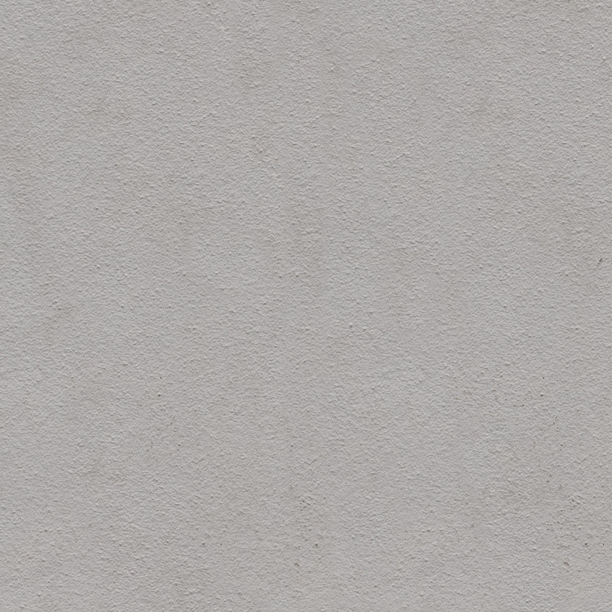 dekoline gartenm bel manufaktur produktfinder klostermann beton wir leben betonstein. Black Bedroom Furniture Sets. Home Design Ideas
