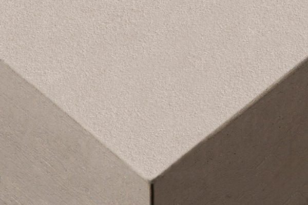 Wandplanken Van Beton : Massimo light produktfinder klostermann beton wir leben