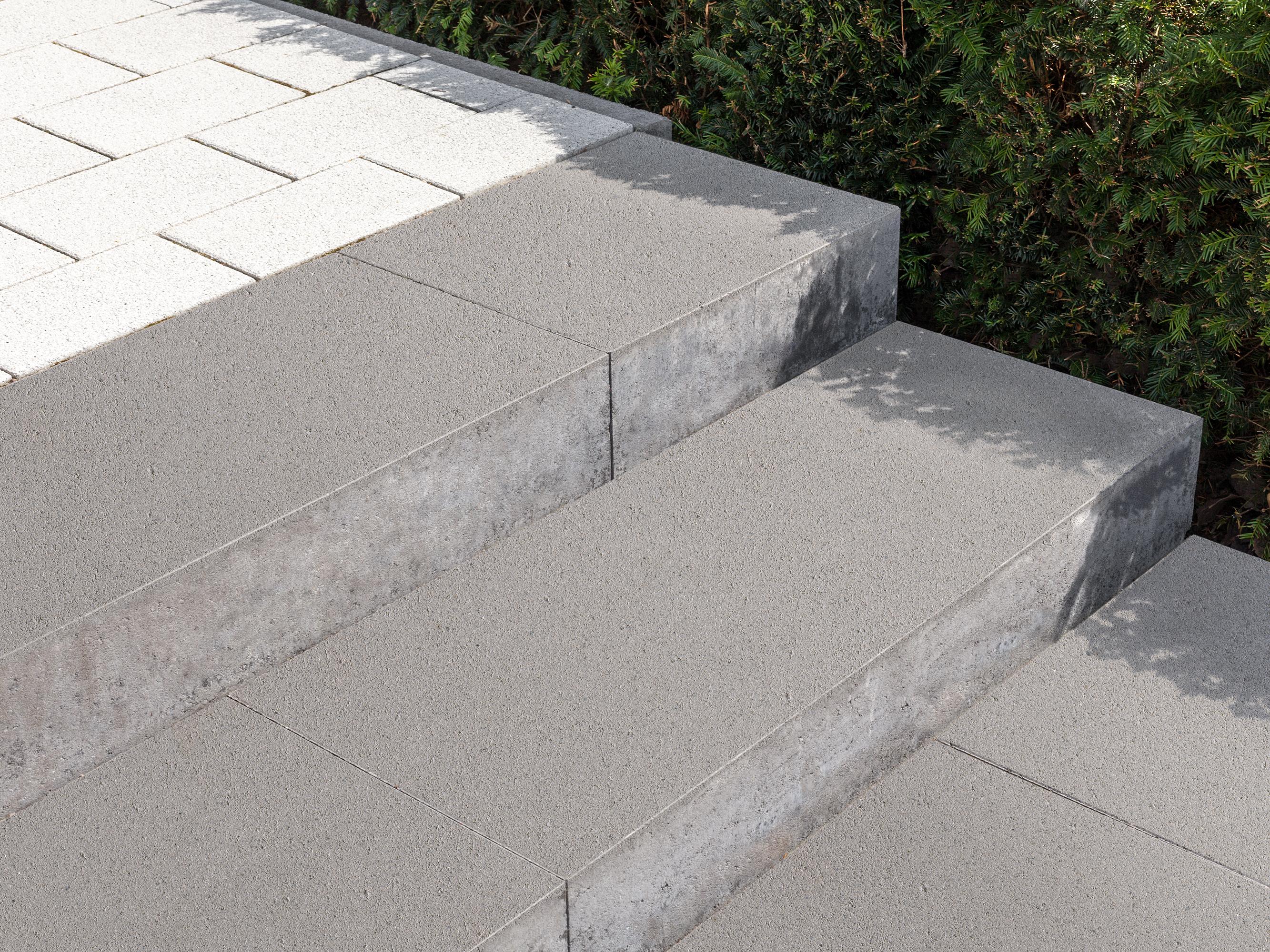 beton streichen wasserdicht beton wasserdicht machen wie geht das beton streichen wasserdicht. Black Bedroom Furniture Sets. Home Design Ideas