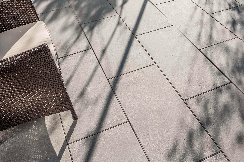 terrasse betonplatten versiegeln m coat protection von. Black Bedroom Furniture Sets. Home Design Ideas