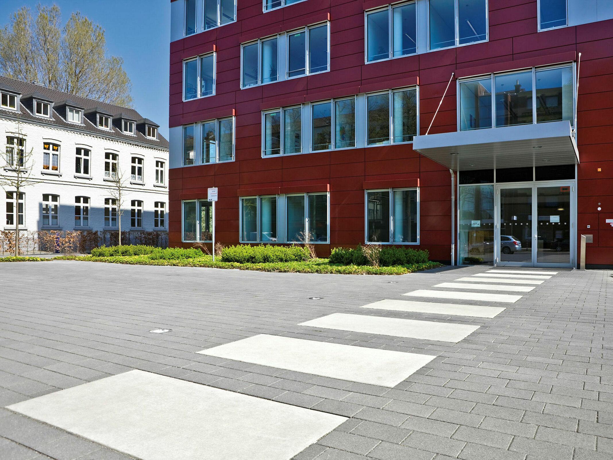 geoston basic - produktfinder | klostermann beton - wir leben betonstein