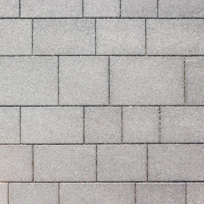geoston pflaster platten produkte klostermann beton wir leben betonstein. Black Bedroom Furniture Sets. Home Design Ideas
