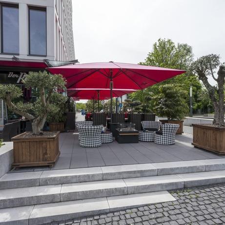 scada pur produktfinder klostermann beton wir leben. Black Bedroom Furniture Sets. Home Design Ideas