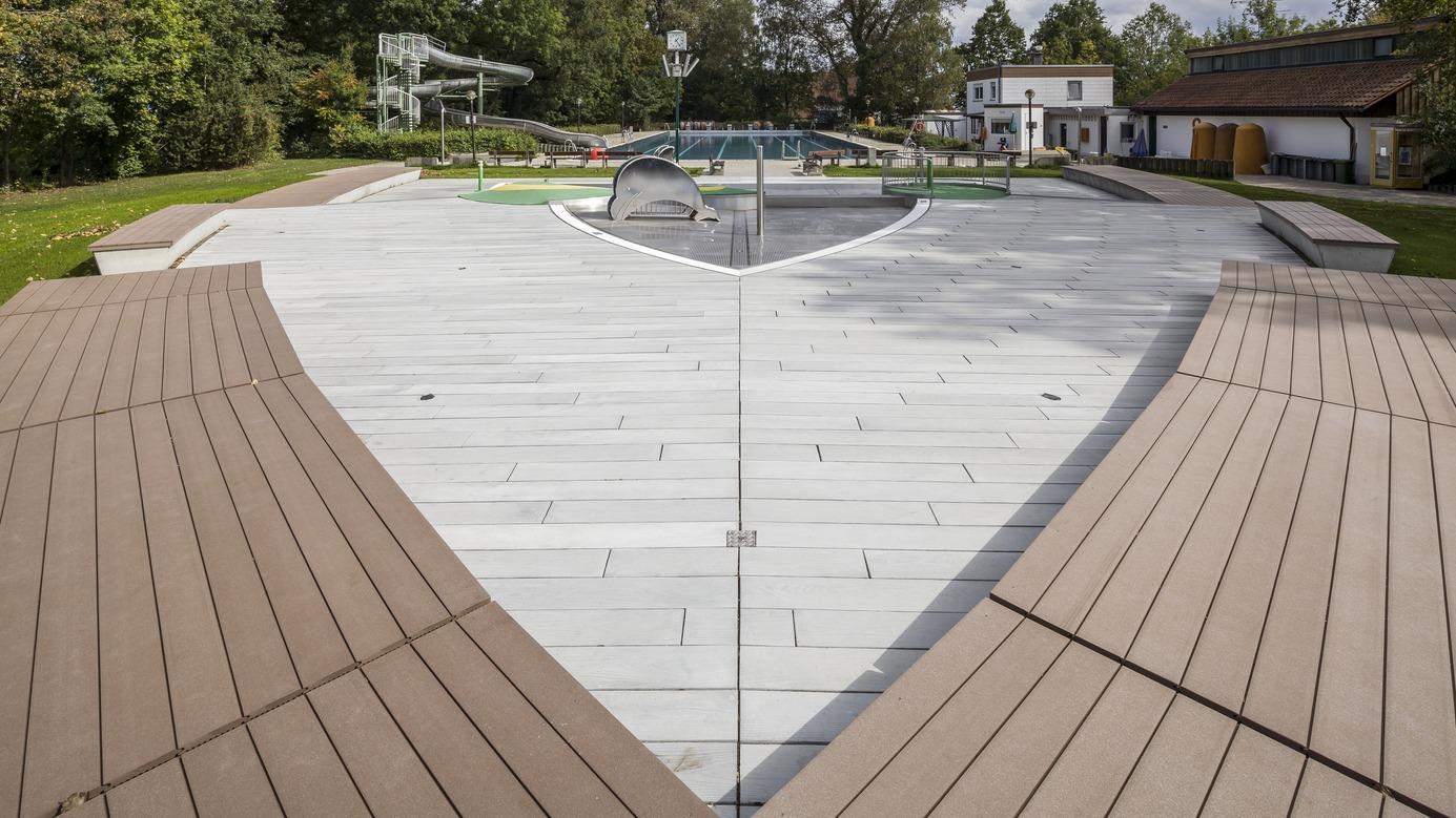 massimo diele - produktfinder | klostermann beton - wir leben betonstein
