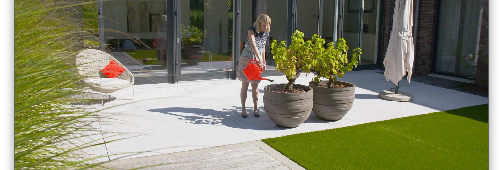 beton legosteine selber machen betonsteine. Black Bedroom Furniture Sets. Home Design Ideas